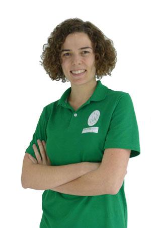 Marta Romera Castillo