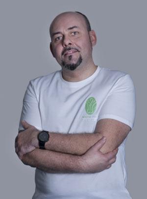 Pedro Díaz Pérez