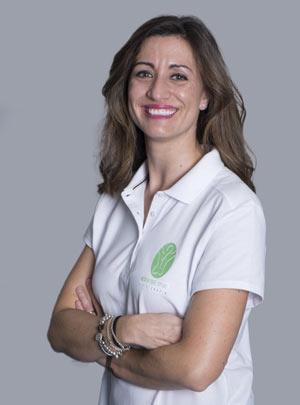 Verónica Aguado